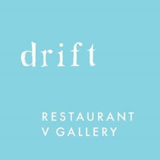 Drift Restaurant + V Gallery - Nevis