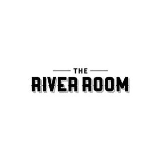 The River Room  - Shawnee on Delaware
