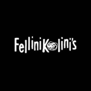 Fellini Koolini's - London