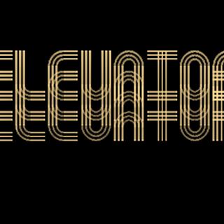 Elevator Bistro - Burlington