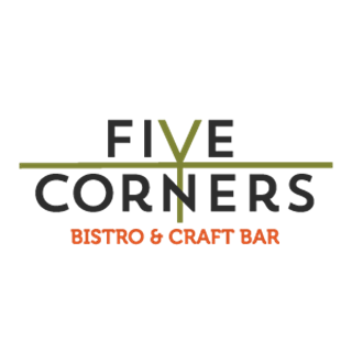 Five Corners Bistro & Craft Bar - Farmington