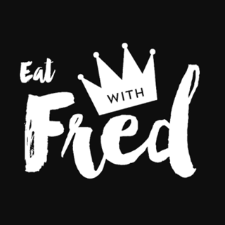 Eat With Fred - Frederiksted