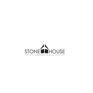 Stonehouse Lounge and Grill - Cornwall
