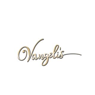 Vangeli's Bistro - Seneca