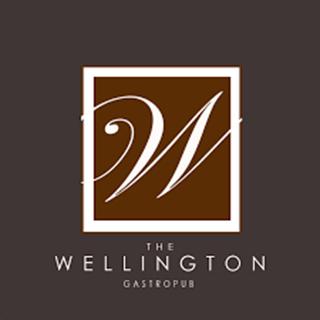 Wellington Gastropub - Ottawa