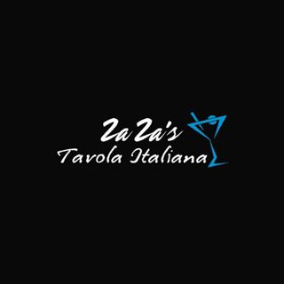 Za Za's Tavola Italiana - Lake Barrington