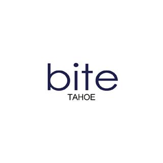 Bite Restaurant - Incline Village