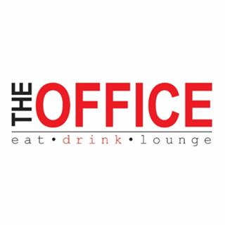The Office - Grande Prairie