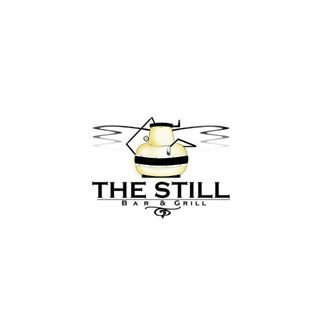 The Still Bar & Grill - Agawam
