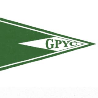 Green Pond Yacht Club - East Falmouth
