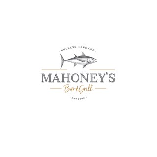 Mahoney's Atlantic Bar & Grill  - Orleans
