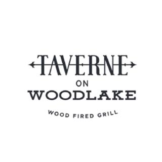 Taverne on Woodlake - Kohler