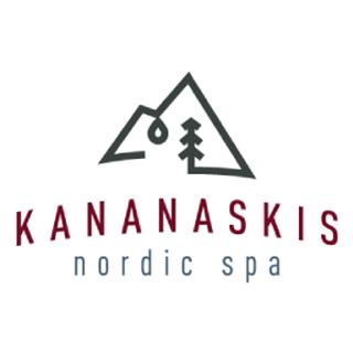 Kananaskis Nordic Spa - Kananaskis Village