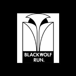 Blackwolf Run Restaurant - Kohler