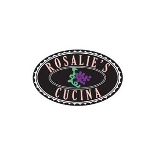 Rosalie's Cucina - Skaneateles
