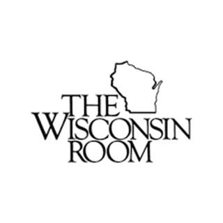 The Wisconsin Room - Kohler