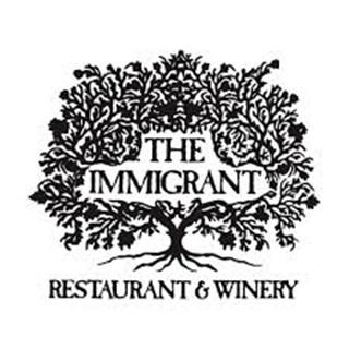 The Immigrant Restaurant - Kohler