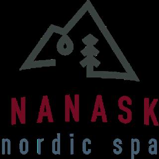 Kananaskis Nordic Spa - Hotel Guest - Kananaskis Village