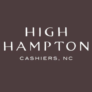 High Hampton - The Pavilion & Private Dining - Cashiers