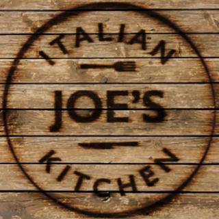 Joe's Italian Kitchen - Almonte