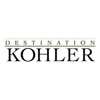 Kohler Waters Spa Cafe - Burr Ridge - Burr Ridge