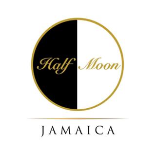Half Moon Resort - Delmare - Montego Bay