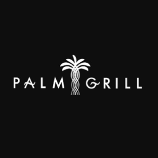 Palm Grill - Fort Myers
