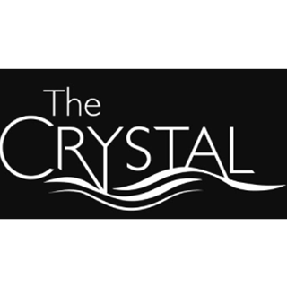 The Crystal - Fort Myers