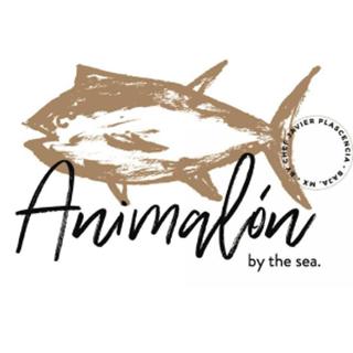 Animalón By The Sea - Cabo San Lucas, B.C.S.
