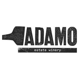 Adamo Estate Winery - Mono