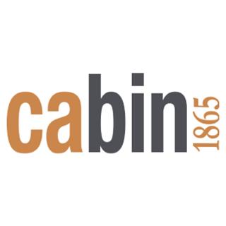 cabin - Mono