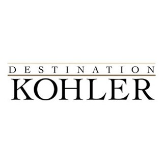 The American Club Banquets/Special Events - Kohler