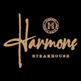 Harmon's Steakhouse - Ottawa